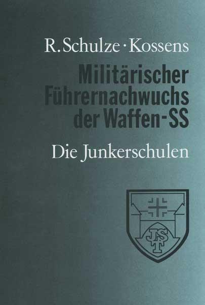Die Junkerschulen