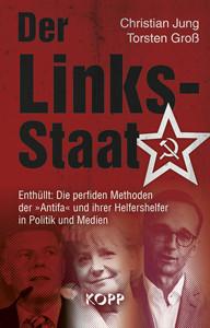 Der Links-Staat