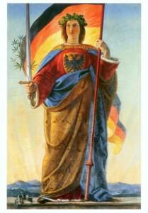 Germania 1848
