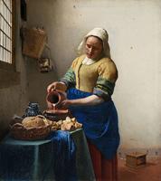 Vermeer_Bsp-2