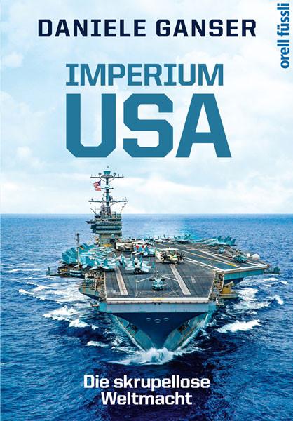 Imperium USA