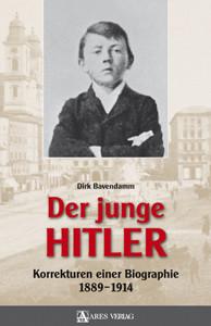 Der junge Hitler