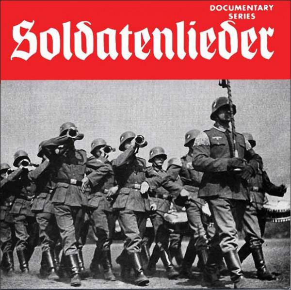 Soldatenlieder, Folge 4