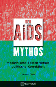 Der AIDS-Mythos