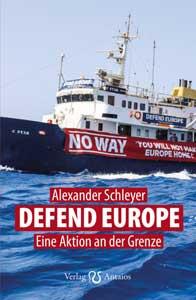 Defend Europe