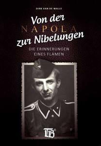 """Von der Napola zur """"Nibelungen"""""""