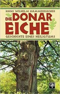 Die Donar-Eiche