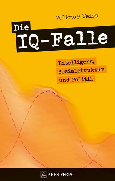 Die IQ-Falle