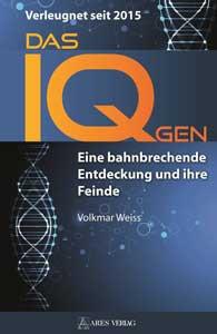Das IQ-Gen