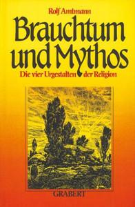 Brauchtum und Mythos