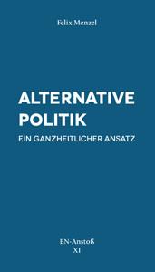 Alternative Politik