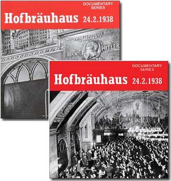 Hofbräuhaus 24.2.1938