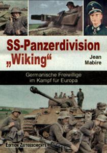 "SS-Panzerdivision ""Wiking"""