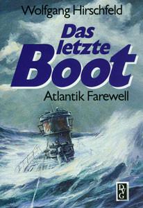 Das letzte Boot