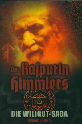 Der Rasputin Himmlers