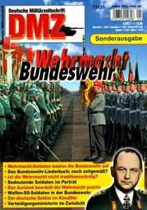 Wehrmacht und Bundeswehr