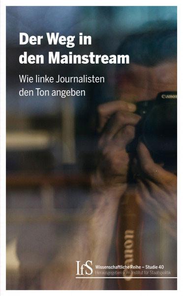 Der Weg in den Mainstream