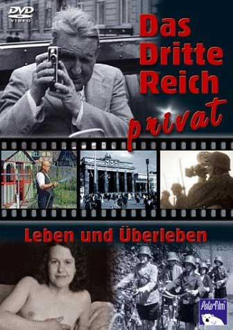 Das Dritte Reich privat