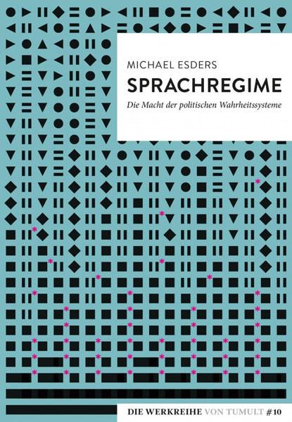 Sprachregime