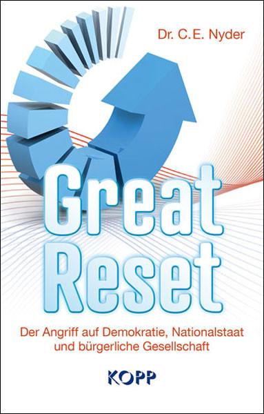 Great Reset