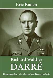 Richard Walther Darré
