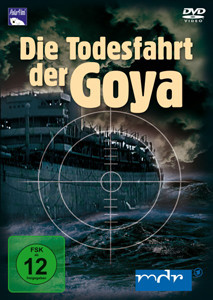 Die Todesfahrt der Goya