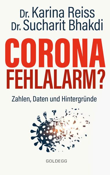 Corona-Fehlalarm?
