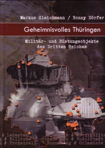 Geheimnisvolles Thüringen