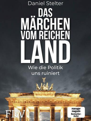 Das Märchen vom reichen Land