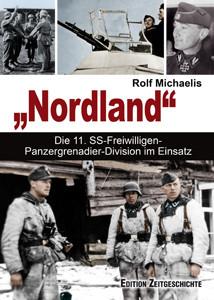 """""""Nordland"""""""