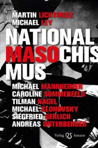 Nationalmasochismus