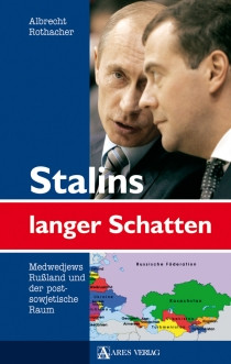 Stalins langer Schatten
