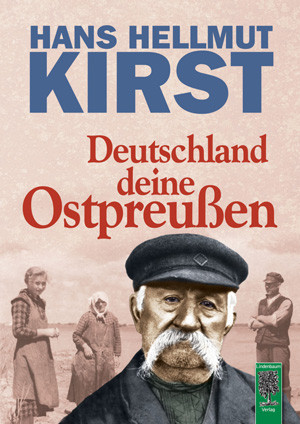 Deutschland Deine Ostpreußen