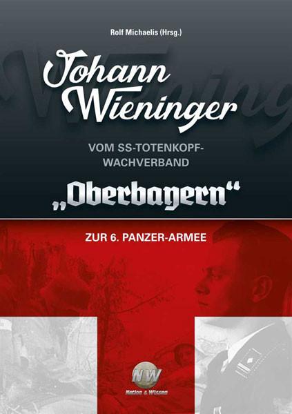 Johann Wieninger