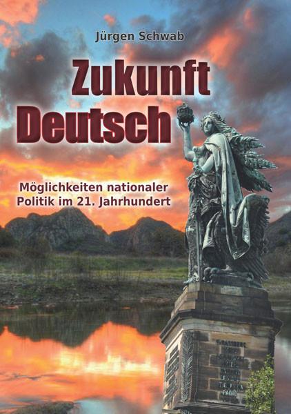 Zukunft Deutsch