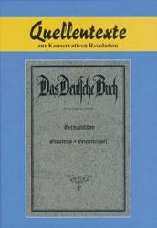 Das Deutsche Buch