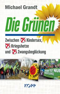 Die Grünen