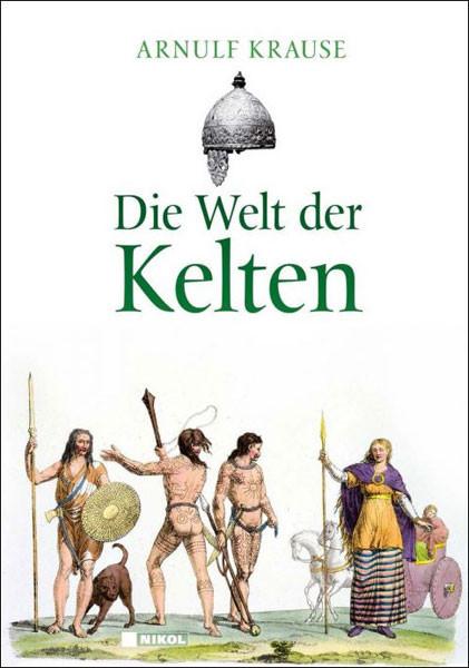 Die Welt der Kelten