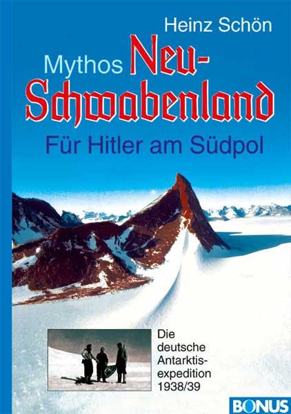 Mythos Neu-Schwabenland