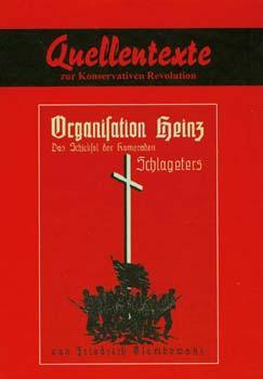 Organisation Heinz