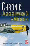 aders-held_-chronik-jg-51.jpg