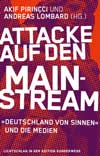 attacke-auf-den-mainstraem-2.jpg