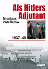 below_-als-hitlers-adjutant-2.jpg