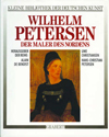 christiansen-petersen-2.jpg