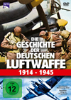 dvd_luftwaffe.jpg