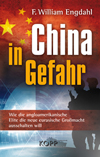 engdahl-china-2.jpg