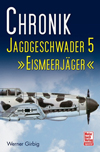 girbig_-chronik-jg-5-2.jpg