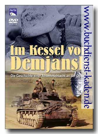 Erfreut Geschichte Des Kessels Ideen - Der Schaltplan - greigo.com