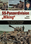 mabire_-ss-division-wiking-2.jpg