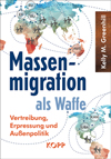 massenmigration-2.jpg